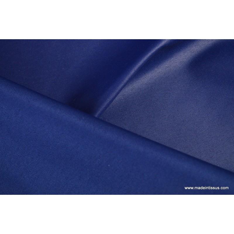 tissu imperm able tanche polyester enduit acrylique. Black Bedroom Furniture Sets. Home Design Ideas