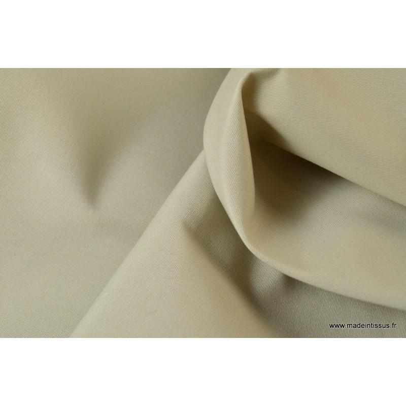 tissu exterieur anti uv 28 images tissu natt 233 non feu anti uv blanc au m 232 tre tissu. Black Bedroom Furniture Sets. Home Design Ideas