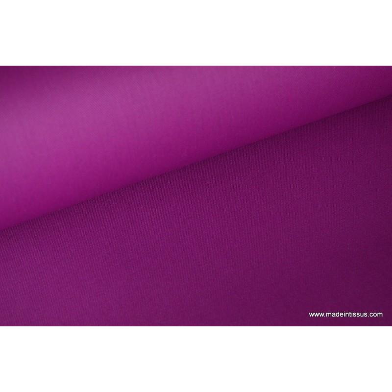 tissu imperm able tanche gabardine polyester coton. Black Bedroom Furniture Sets. Home Design Ideas