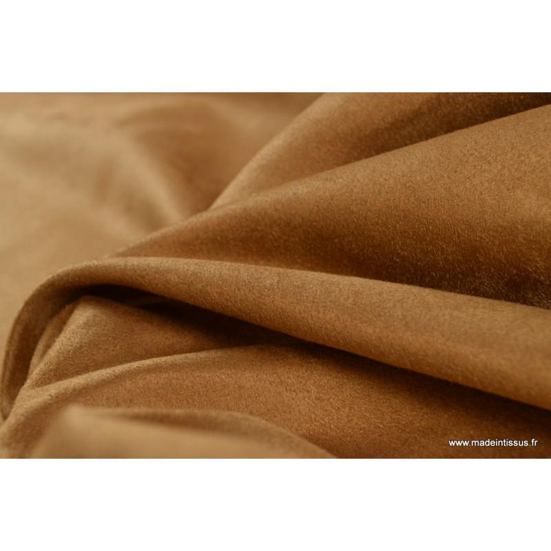 bon coin40 charming parure lit personnes parure de lit coton pcs serykito gris lit personnes. Black Bedroom Furniture Sets. Home Design Ideas