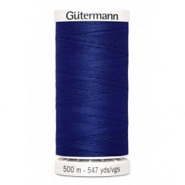 Fil pour tout coudre Gutermann 500 m - N°232