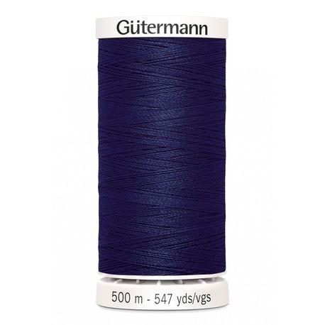 Fil pour tout coudre Gutermann 500 m - N°310