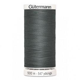 Fil pour tout coudre Gutermann 500 m - N°701