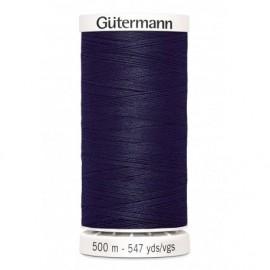 Fil pour tout coudre Gutermann 500 m - N°339