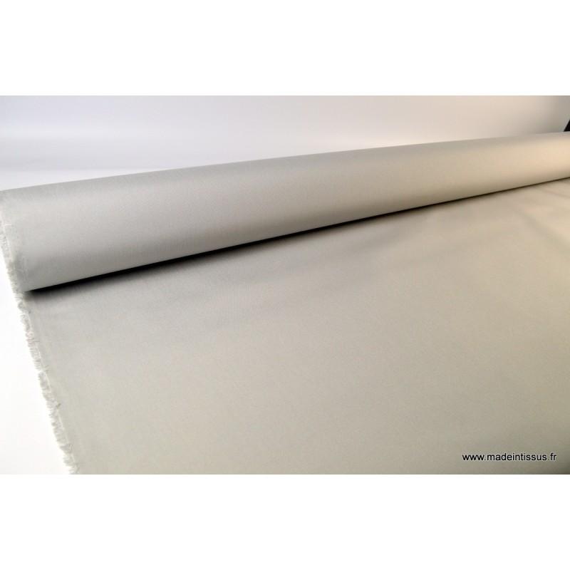 Tissu d 39 ext rieur en polypro teint dans la masse perle for Tissu pour coussin exterieur