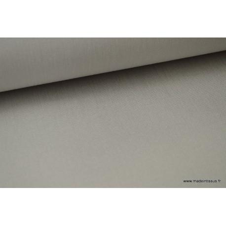 tissu d 39 ext rieur en polypro teint dans la masse perle pour coussins. Black Bedroom Furniture Sets. Home Design Ideas