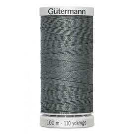 Fil Extra Fort Gutermann 100 m - N°701