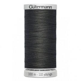 Fil Extra Fort Gutermann 100 m - N°36
