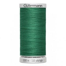 Fil Extra Fort Gutermann 100 m - N°402