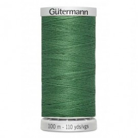 Fil Extra Fort Gutermann 100 m - N°931