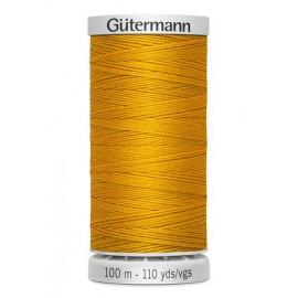 Fil Extra Fort Gutermann 100 m - N°362