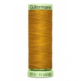 Fil Super résistant Gutermann 30 m - N°412