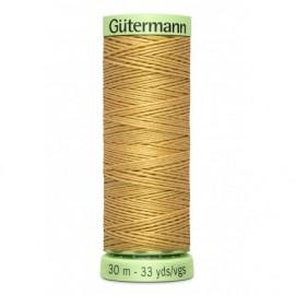 Fil Super résistant Gutermann 30 m - N°893