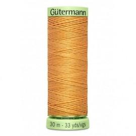 Fil Super résistant Gutermann 30 m - N°300