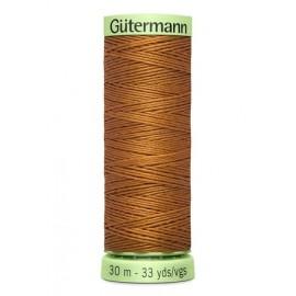 Fil Super résistant Gutermann 30 m - N°448