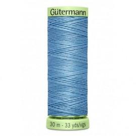 Fil Super résistant Gutermann 30 m - N°143