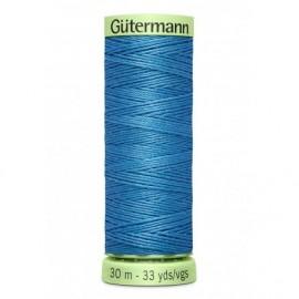 Fil Super résistant Gutermann 30 m - N°965
