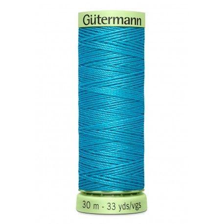 Fil Super résistant Gutermann 30 m - N°736