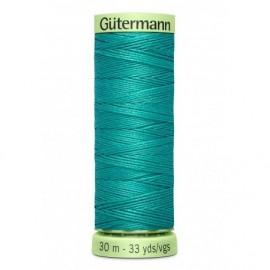 Fil Super résistant Gutermann 30 m - N°235
