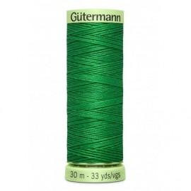 Fil Super résistant Gutermann 30 m - N°396