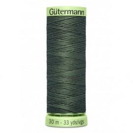 Fil Super résistant Gutermann 30 m - N°269