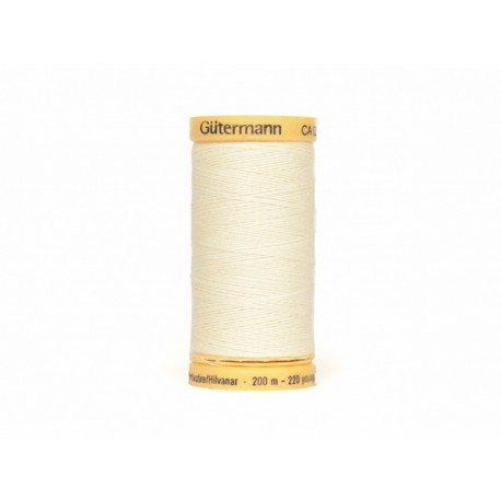Fil JEAN'S Gutermann 100 m - N°5154