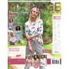 Magasine MY IMAGE pour femmes Printemps/été 2018 n°16