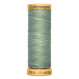 Fil de coton 100m Gütermann 8816