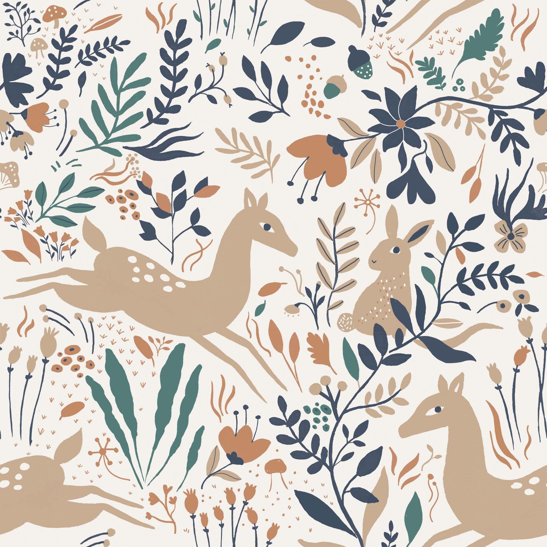 Flores velours éponge Peluche Rideau léger rembourrage tissu