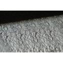 Tissu Tulle résille noir pour décoration