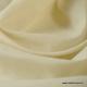 Tissu cretonne coton NATUREL .x1m