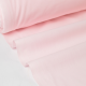 Tissu cretonne coton uni Oeko tex ROSE BLUSH .x1m