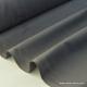 Tissu cretonne coton Oeko tex gris au mètre