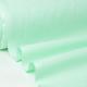 Tissu cretonne coton Menthe par 50cm