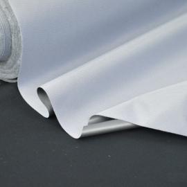 tissu moustiquaire blanc made in tissus. Black Bedroom Furniture Sets. Home Design Ideas