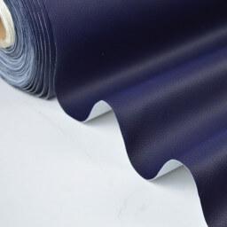 Faux cuirs ameublement rigide MARINE x50cm