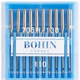 Aiguille machine universelle Bohin N°110