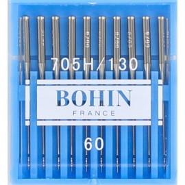 Aiguille machine universelle Bohin N°60