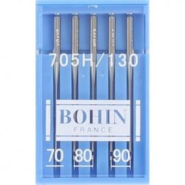Aiguilles machines universelles combi 70-90 Bohin