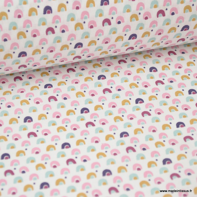 Tweepsy B/éb/é Piscine A Balles pour Enfants Bambin 250 Balles 90x30cm Rond BKOZN3 Fabriqu/é en EU