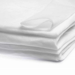 Ouate 100% polyester 60g/m²