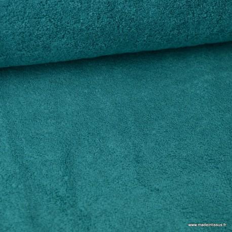 Tissu Eponge 100% coton PAON