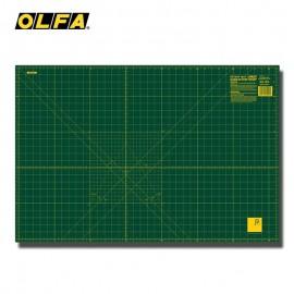 Plaque de découpe dim 60 x 45 cm