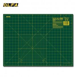 Plaque / tapis de découpe dim 90 x 60 cm