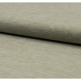 Tissu Rayon fluide vert tilleul - au mètre