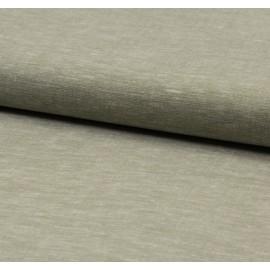 Tissu Rayon fluide vert - au mètre