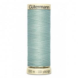 Fil pour tout coudre Gutermann 100 m - N°297