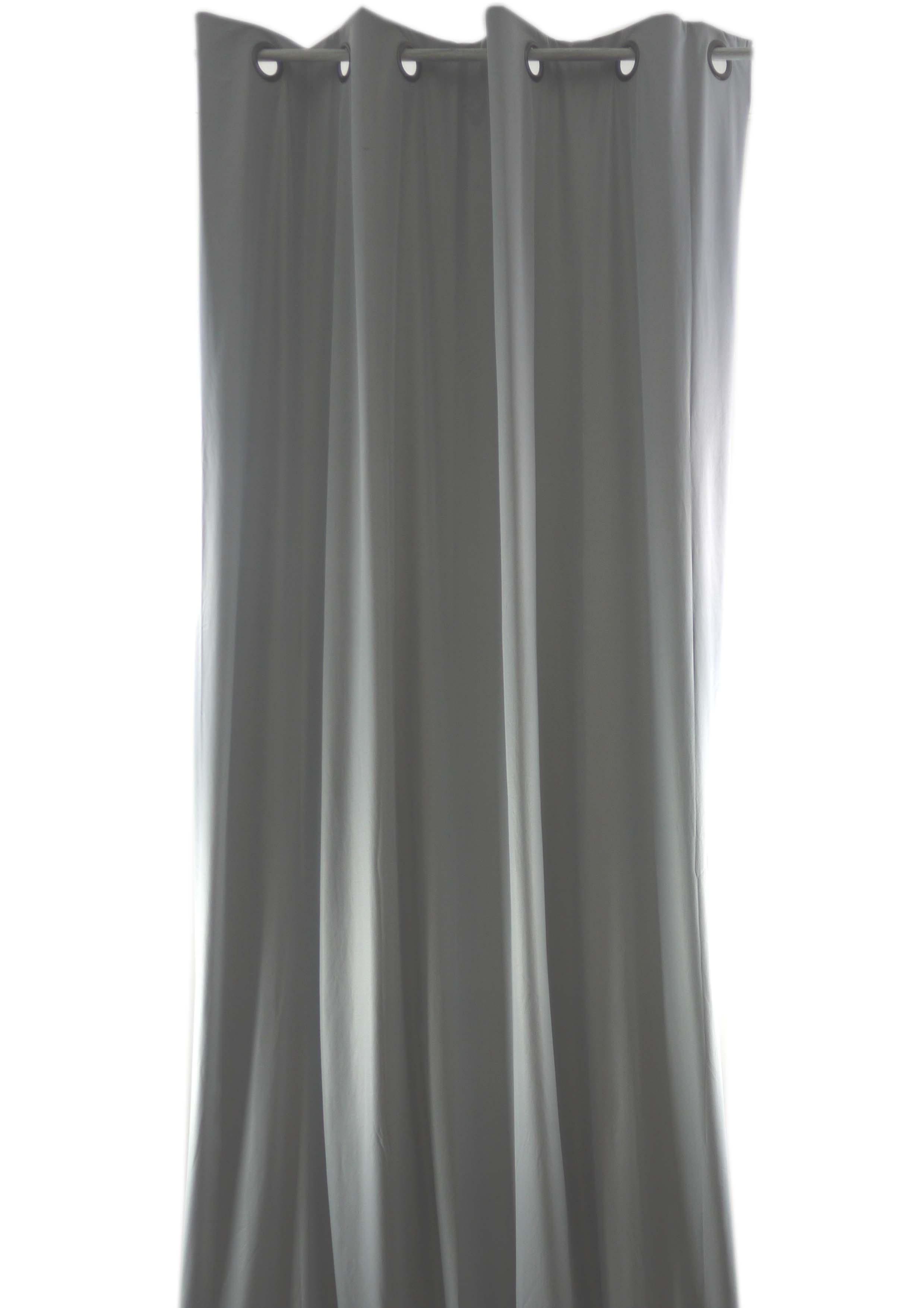rideau isolant phonique porte d entre affordable rideau with rideau isolant phonique porte d. Black Bedroom Furniture Sets. Home Design Ideas