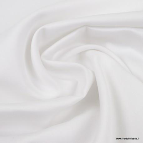 Tissu Satin Selene pour draps en grande largeur - haut de gamme