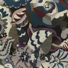 Tissu Liberty Gatsby Garden - Oeko tex